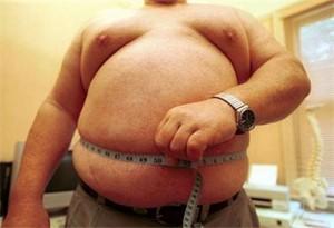 obesity233[1]